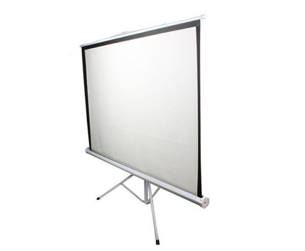 Проектор Epson EHTW 5300