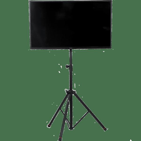 Плазменная панель LG 50 дюймов