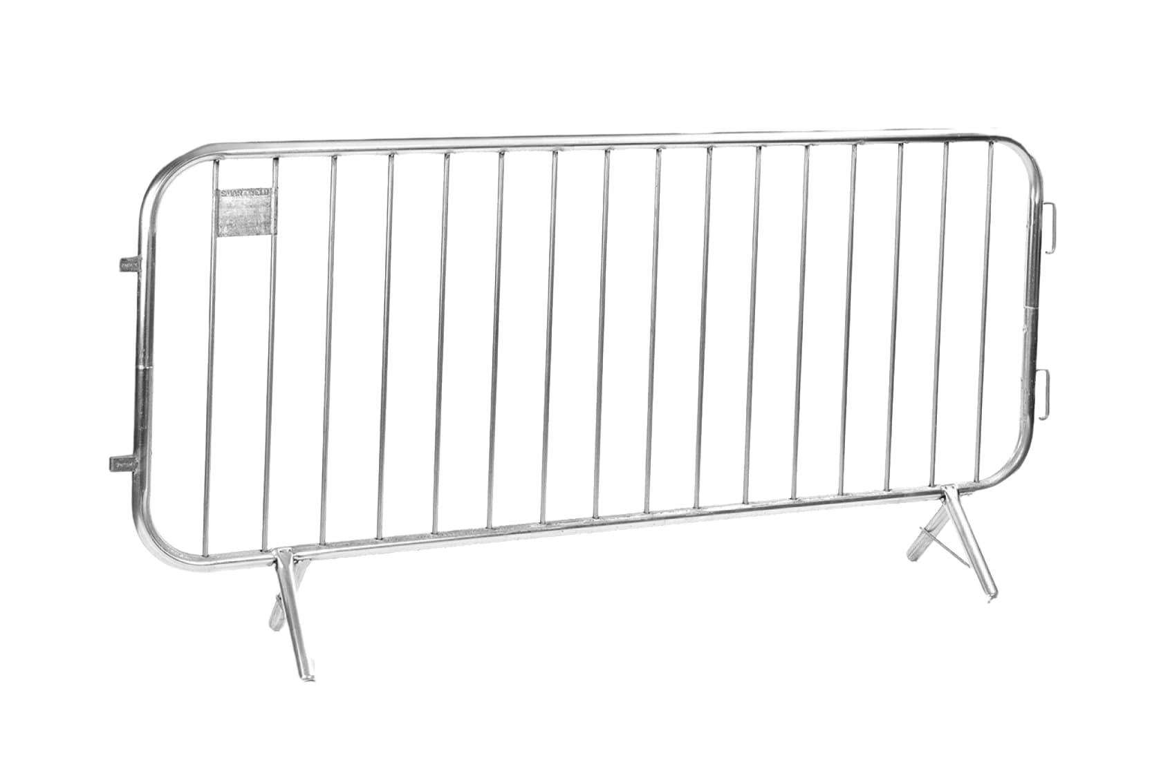 Фан барьеры