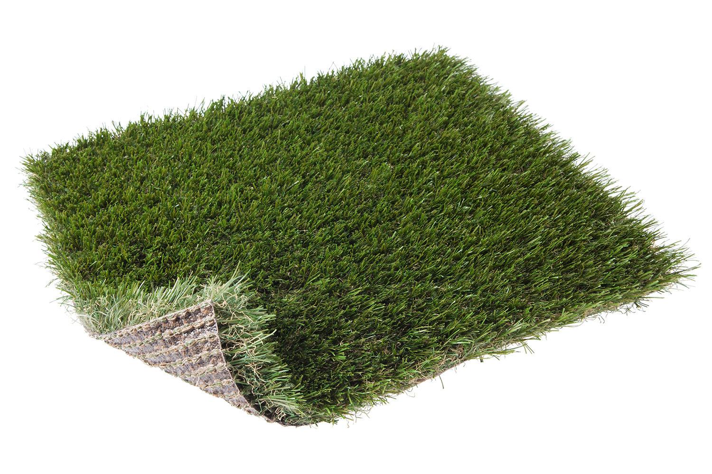 Искуственная трава