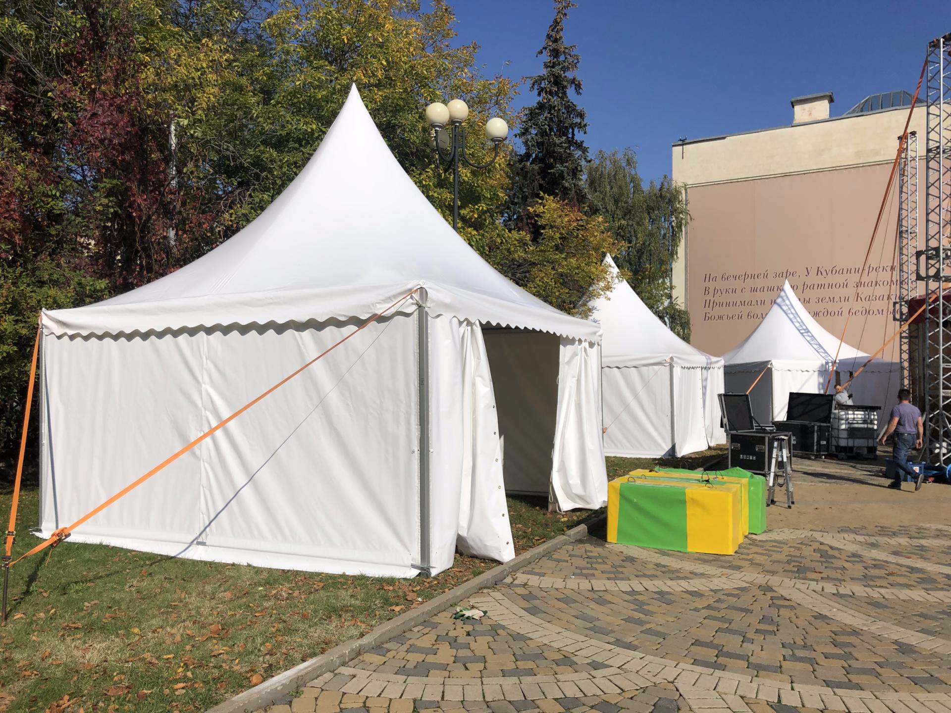 2019 10 12 10 11 50 - Аренда шатра и оборудования для гримерок