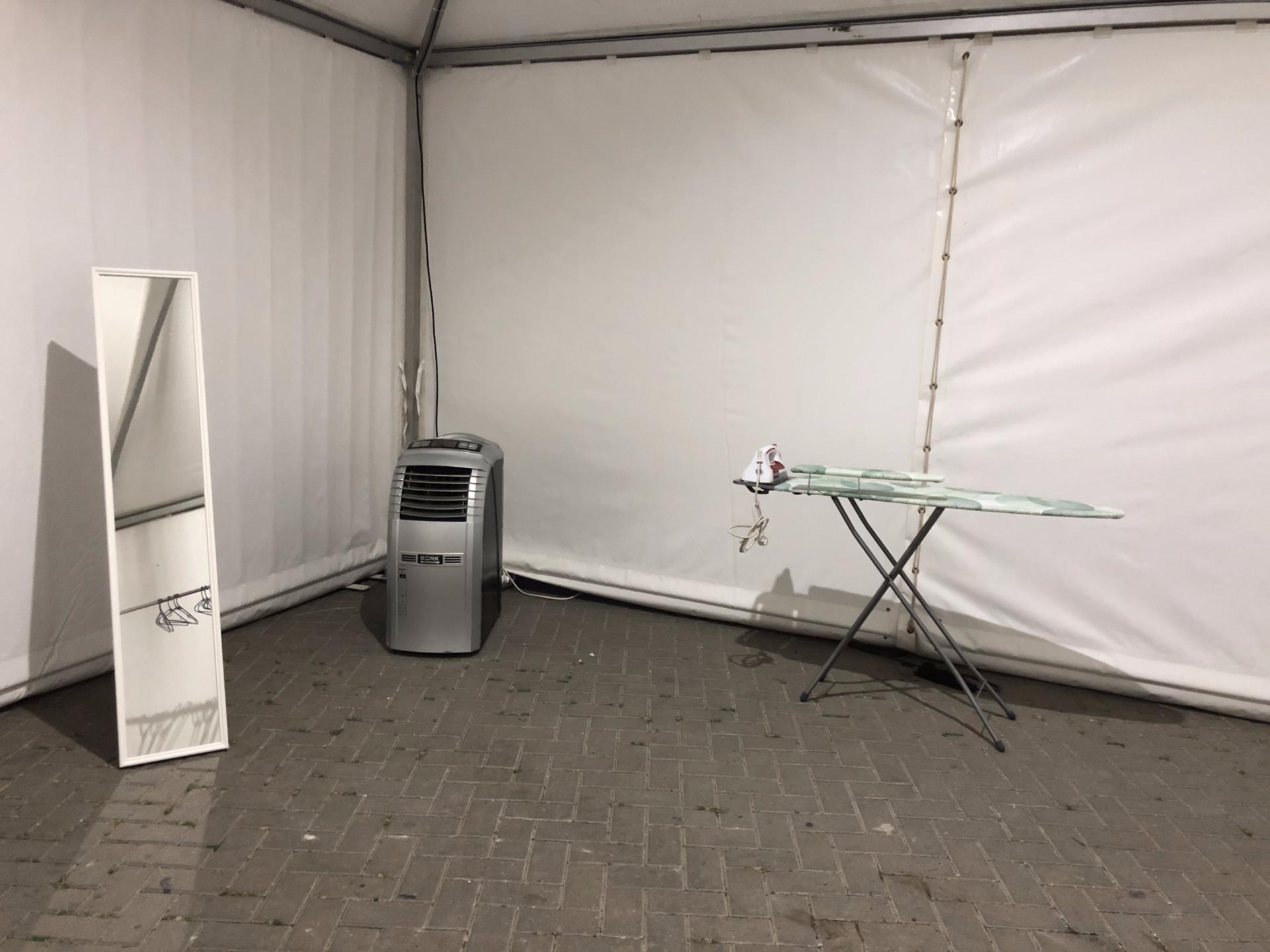 2020 08 25 05 15 57 - Аренда шатра и оборудования для гримерок