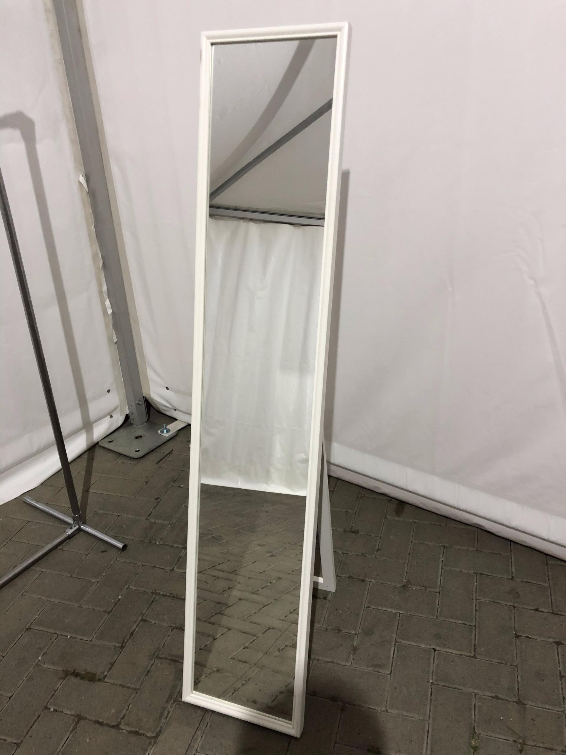 2020 08 25 05 18 31 - Аренда шатра и оборудования для гримерок