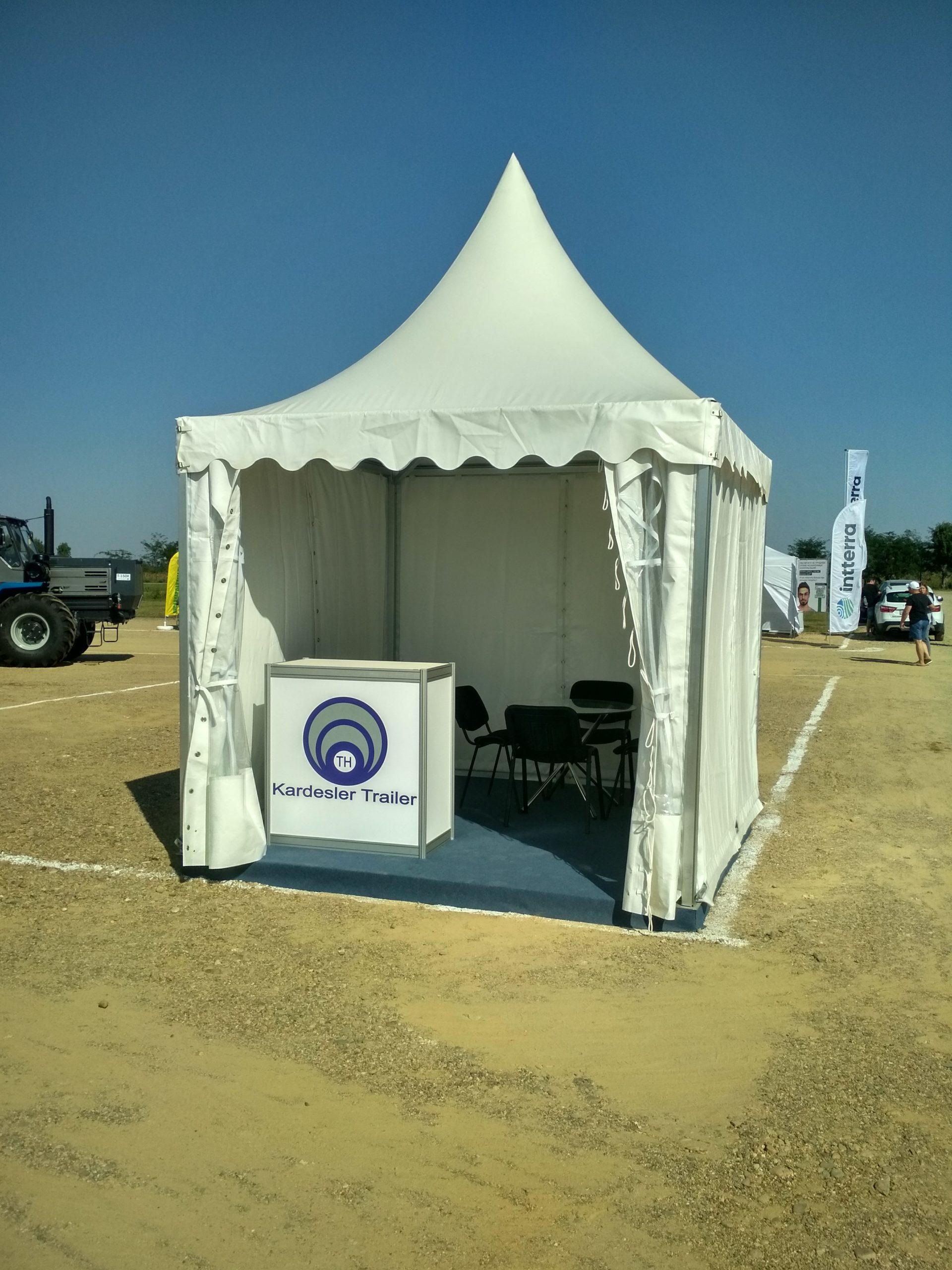 IMG 20200914 142603 HDR scaled - Аренда шатра для выставочных мероприятий