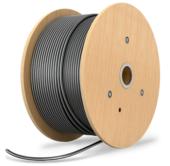 Kabel v bobine 1 170x166 - Главная